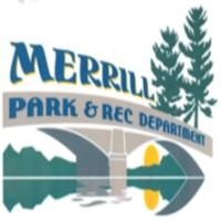 Merill_Park