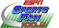 SportsFM