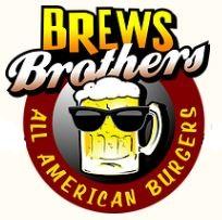 BrewsBros