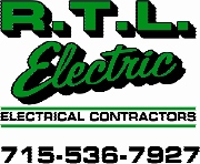 RTL Electric