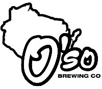 Oso Brewing