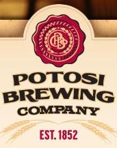 Potosi Brewing