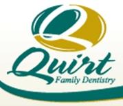 http://quirtdentistry.com/
