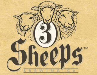 3 Sheeps/