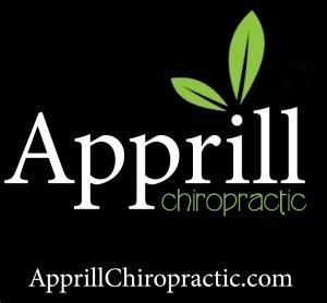 Apprill Chriropractic