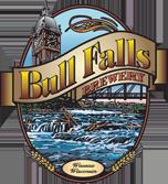 Bull Falls Beer