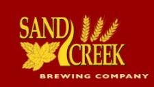 Sand Creek Beer