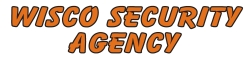 Wisco Security