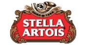 Stella Aatois Beer