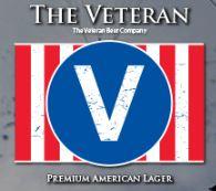 Veteran Beer