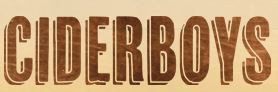 ciderboys