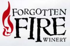 forgottenfire