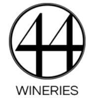 44winery
