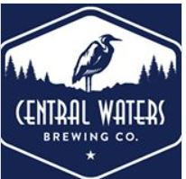centralwaters