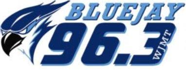 BlueJay 96.3